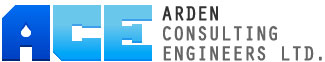 Arden Consulting Engineers Ltd.